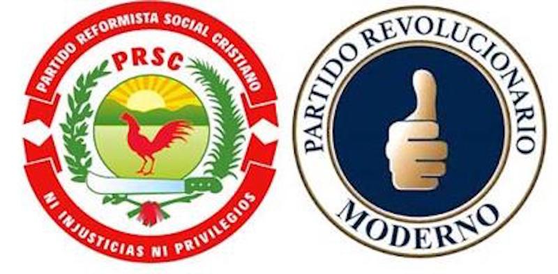 Photo of Partidos de oposición en SFM se pronuncian tras suspensión de elecciones