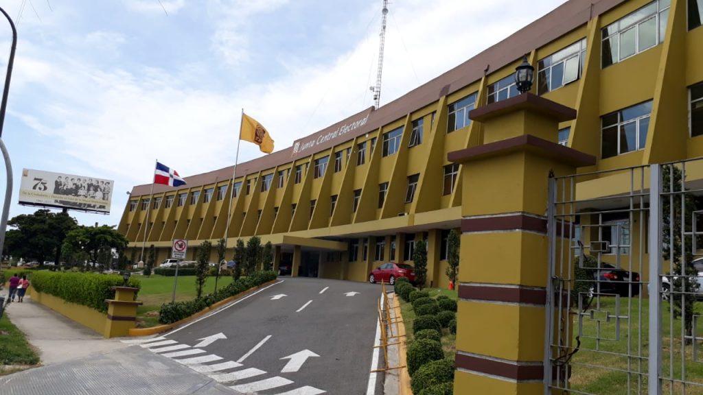 Photo of Comienza en Dominicana impresión padrón para elecciones municipales