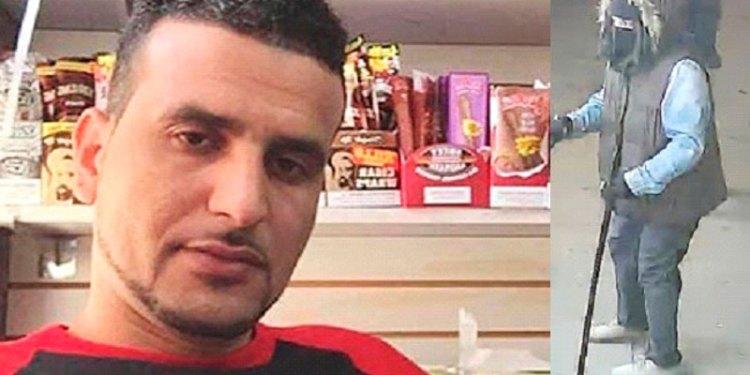 Photo of Matan dos bodegueros en El Bronx; ofrecen 10 mil dólares recompensa