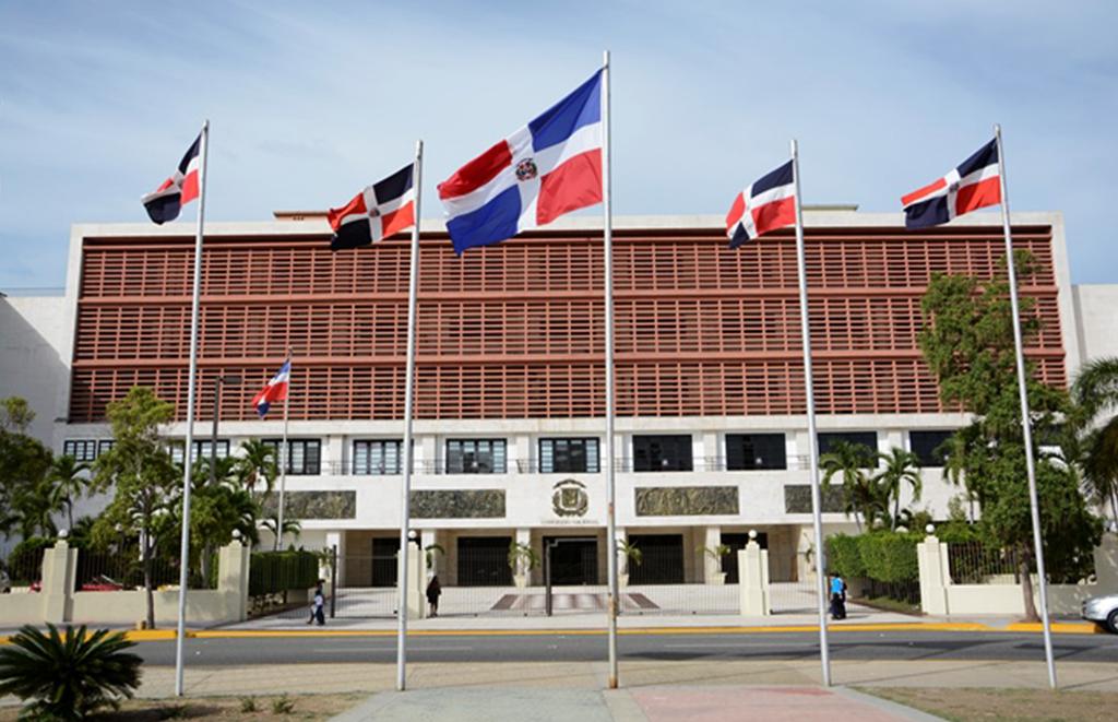 Photo of Citan los aportes de la Ley de Desarrollo Fronterizo 28-01