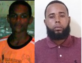 Photo of Detienen uno estaba prófugo por muerte de joven recibió 14 disparos