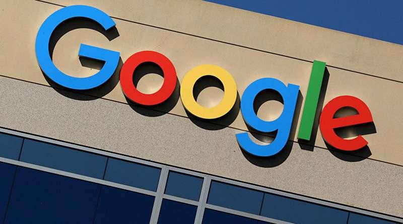 Photo of Google anuncia que su asistente personal podrá leer páginas web en voz alta