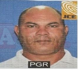 Photo of Identifican y buscan hombre acusado de ultimar menor próximo a río en SFM