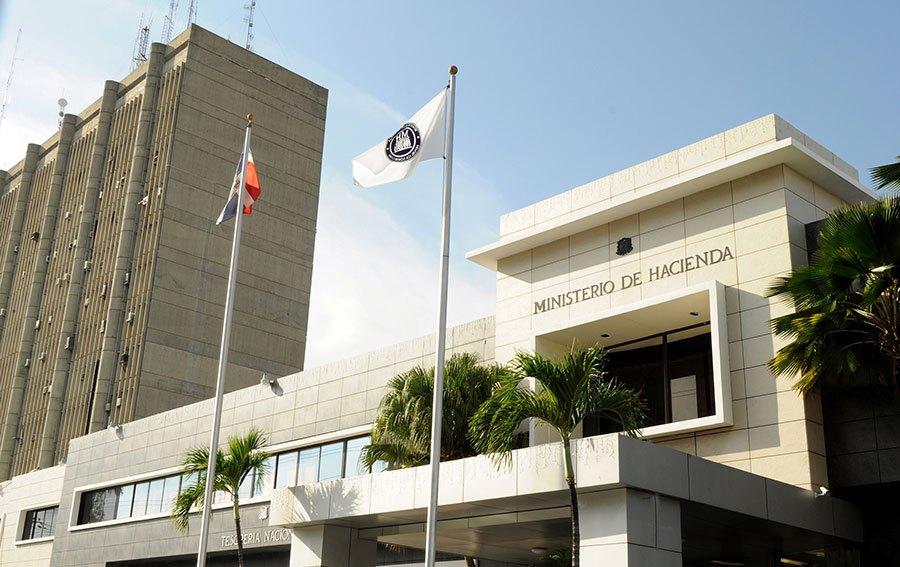Photo of Hacienda garantiza los recursos para celebrar los comicios municipales