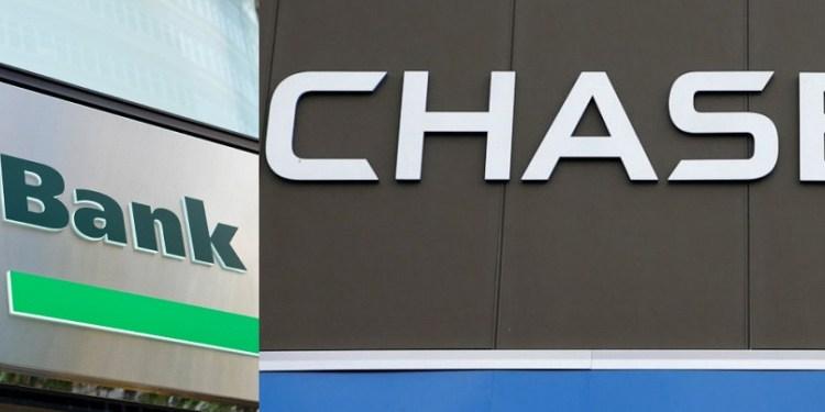 Photo of Otros dos bancos asaltados en NYC; van 6 y se han llevado 3,736 dólares