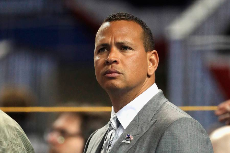 Photo of Alex Rodríguez estaría gestionando comprar a los Mets de Nueva York