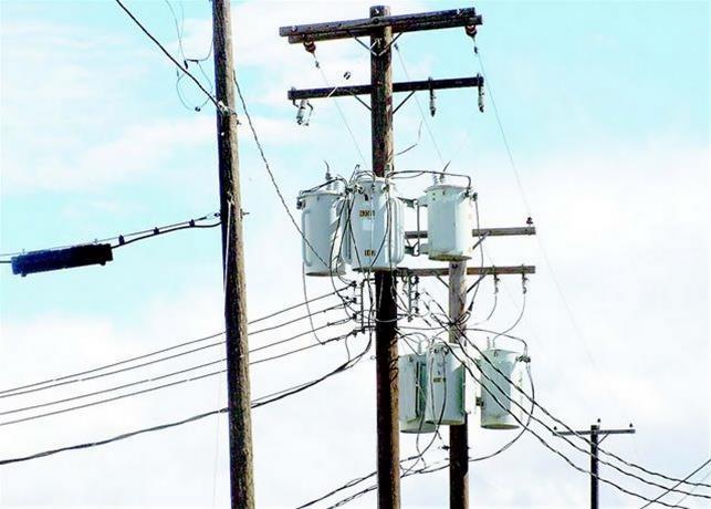 Photo of Apagón que ha afectado al Gran Santo Domingo y otras zonas del país está bajo investigación, dice ADIE