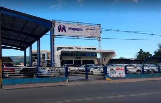 Photo of LA VEGA: PN investiga muerte de vigilante en asalto Auto Mayella