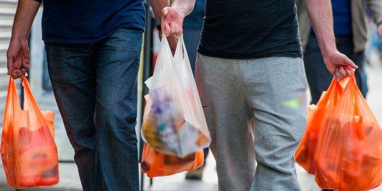 Photo of Negocios New York ante prohibición del uso envases plásticos