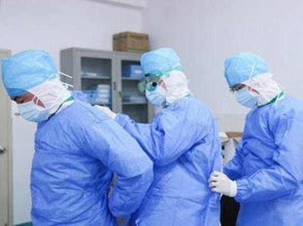 Photo of La OMS dice que se tardará 18 meses en desarrollar una vacuna contra covid-19