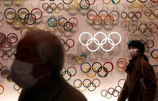 Photo of COI está comprometido a celebrar Tokio-2020 salvo recomendación de OMS