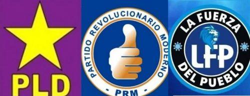 Photo of Encuesta: El PLD ganará la mayoría de las alcaldías en elecciones municipales