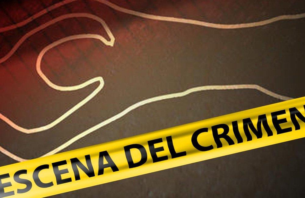 Photo of SANTIAGO: Grupo entra a negocio, asesina mujer y da paliza a un hombre