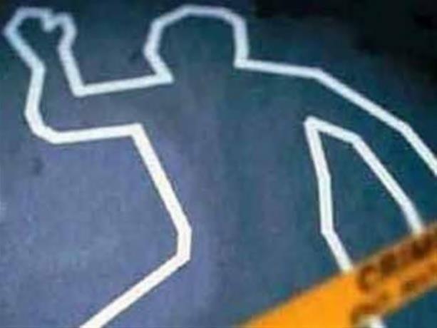 Photo of Matan a un hombre de dos disparos en Barahona y acusan a un compadre suyo