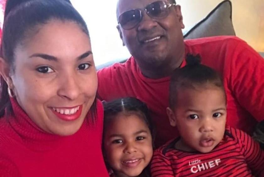 Photo of NUEVA JERSEY: Dominicano asesina a su exesposa, dos hijos y se ahorca