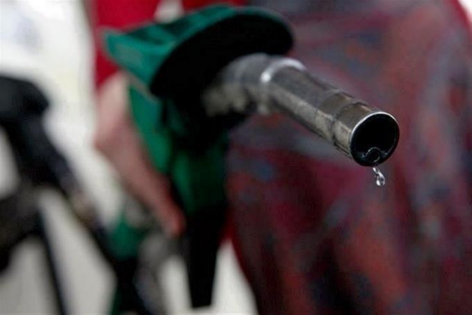 Photo of Fuel oil sube casi trece pesos, gasolinas y gasoil mantienen sus precios