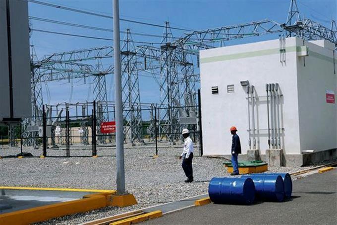 Photo of Generadores afirman que plantas operan con normalidad y tiene reserva de 12%
