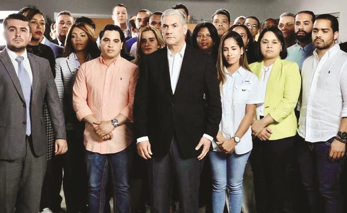 Photo of Gonzalo reclama investigar fallos y hallar solución