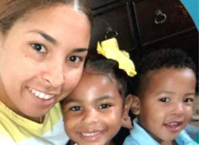 Photo of Consulado asistirá familia mujer y niños asesinados por esposo en NJ