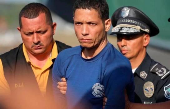 Photo of Solicitaran nuevos cargos contra asesino que escapó de cárcel en Panamá
