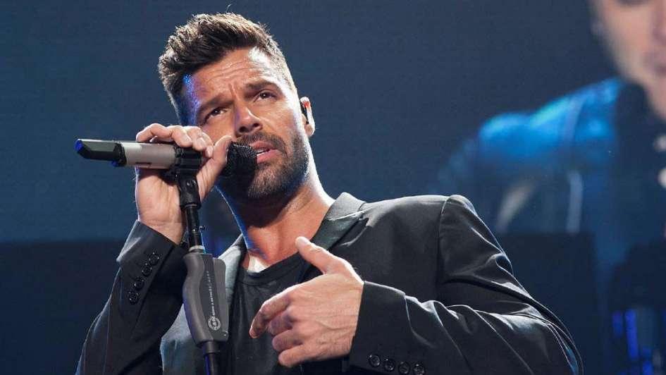 Photo of Viña del Mar cuenta las horas para abrir con Ricky Martin su famoso festival