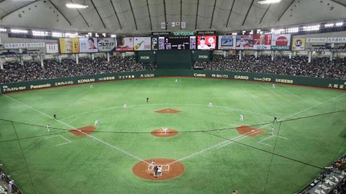 Photo of Japón jugará últimos 72 partidos sin público