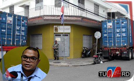 Photo of Junta municipal SFM dice esta todo listo para elecciones 16 febrero
