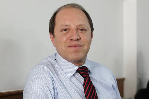 Photo of Jefe de observadores de las elecciones dice es momento de confiar en el voto automatizado