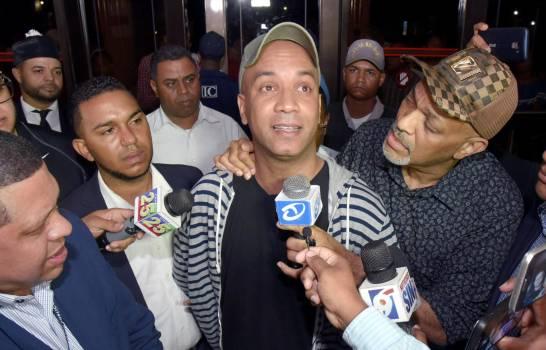 Photo of Jueza decidirá hoy si envía a juicio de fondo caso del payaso Kanqui