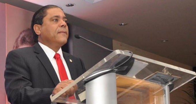 Photo of Marino Collante advierte a empleados para que apoyen a candidato a alcalde