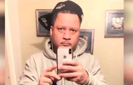 Photo of Dominicano fue amarrado y ejecutado en un edificio en Boston