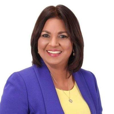 Photo of Miledys ganaría alcaldía SFM con un 48% según firma encuestadora Cid Latinoamericana.