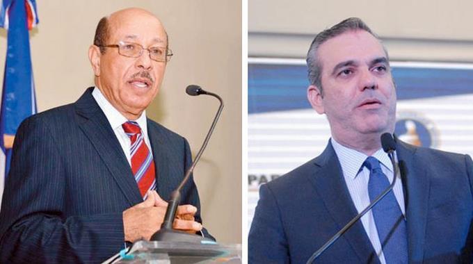 Photo of PRM y PLD se declaran ganadores absolutos de las elecciones municipales suspendidas