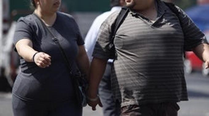 Photo of Banco Mundial llama a poner atención sobre los estragos de la obesidad