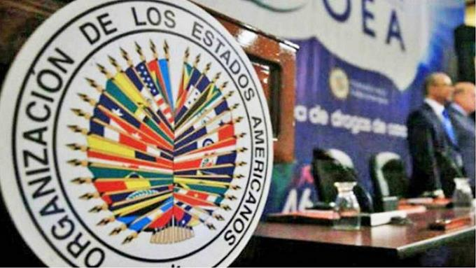 Photo of OEA iniciará auditoria al voto automatizado la semana entrante