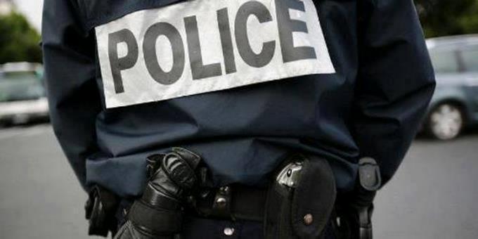 Photo of Agente de Inmigración dispara a un hombre en intento de arresto en Nueva York