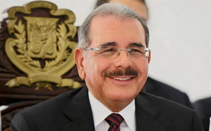 Photo of Julio Cury asegura presidente Medina no tendrá que ir este martes al TSE