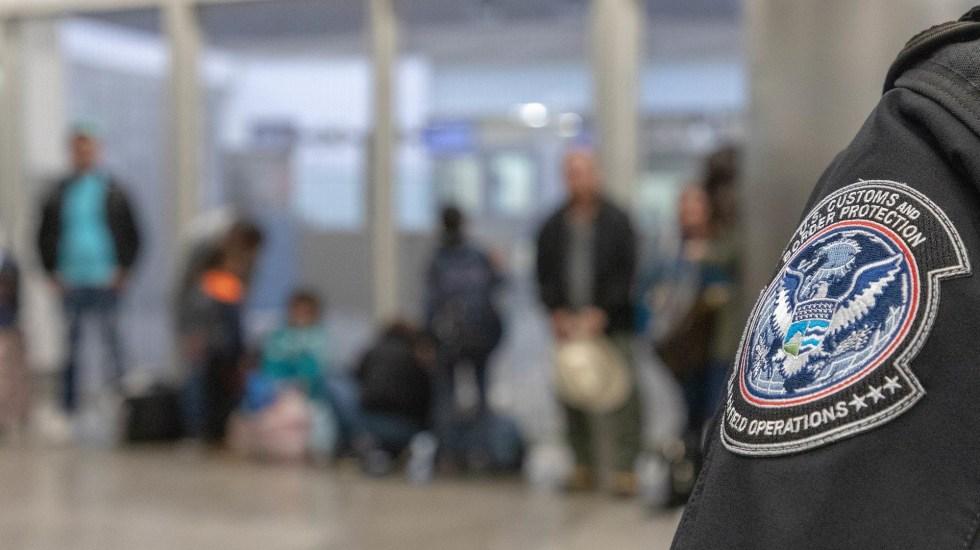 Photo of Defienden en NY derechos de inmigrantes víctimas de violencia