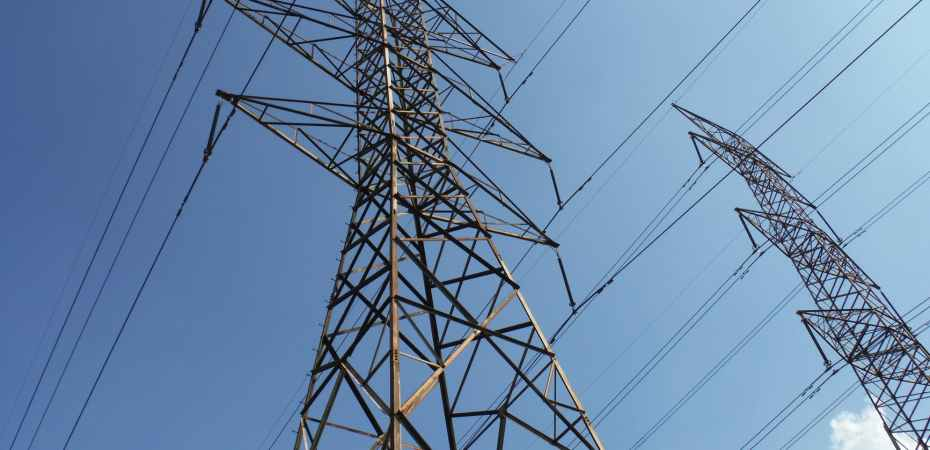Photo of Extranjeros anuncian planes de inversión en el sector eléctrico