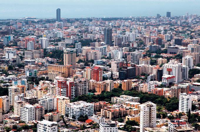 Photo of CONEP reconoce el crecimiento económico del país citado por Danilo en su discurso