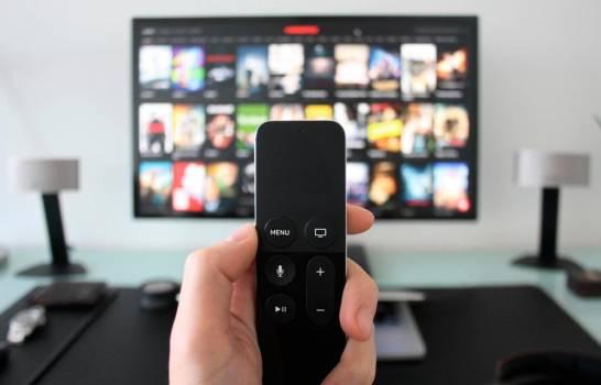 Photo of La guerra del streaming: Amazon, Disney +, Netflix, Hulu y más