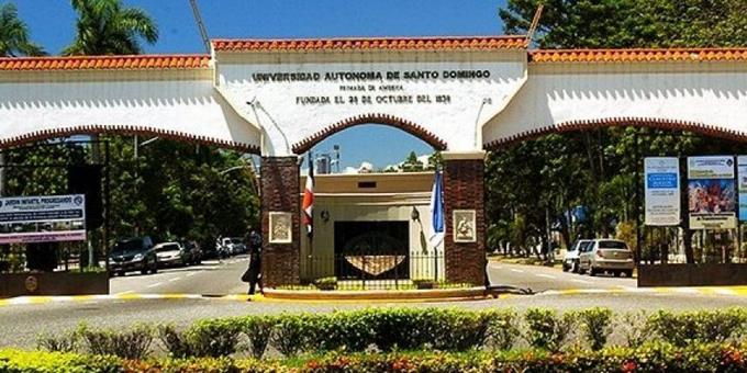 Photo of UASD suspende la docencia desde el viernes hasta el lunes por las elecciones municipales
