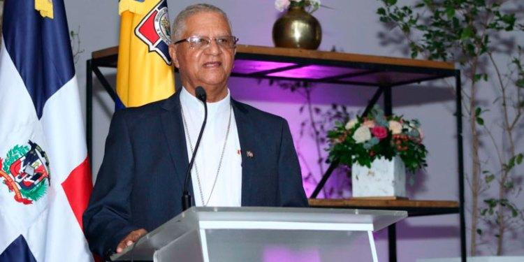 Photo of Fausto Mejía Vallejo muestra preocupación por inversión de valores en sociedad