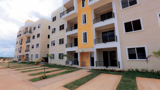 Photo of Sector de la construcción advierte alzas de los insumos incidirá en el precio de las viviendas
