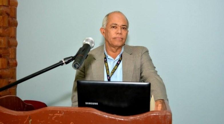 Photo of Declaran Duelo Municipal por fallecimiento de William García