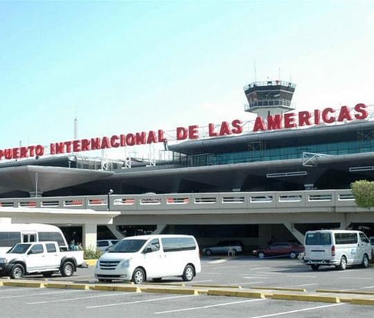 Photo of 23 vuelos serán afectados por Aerodom
