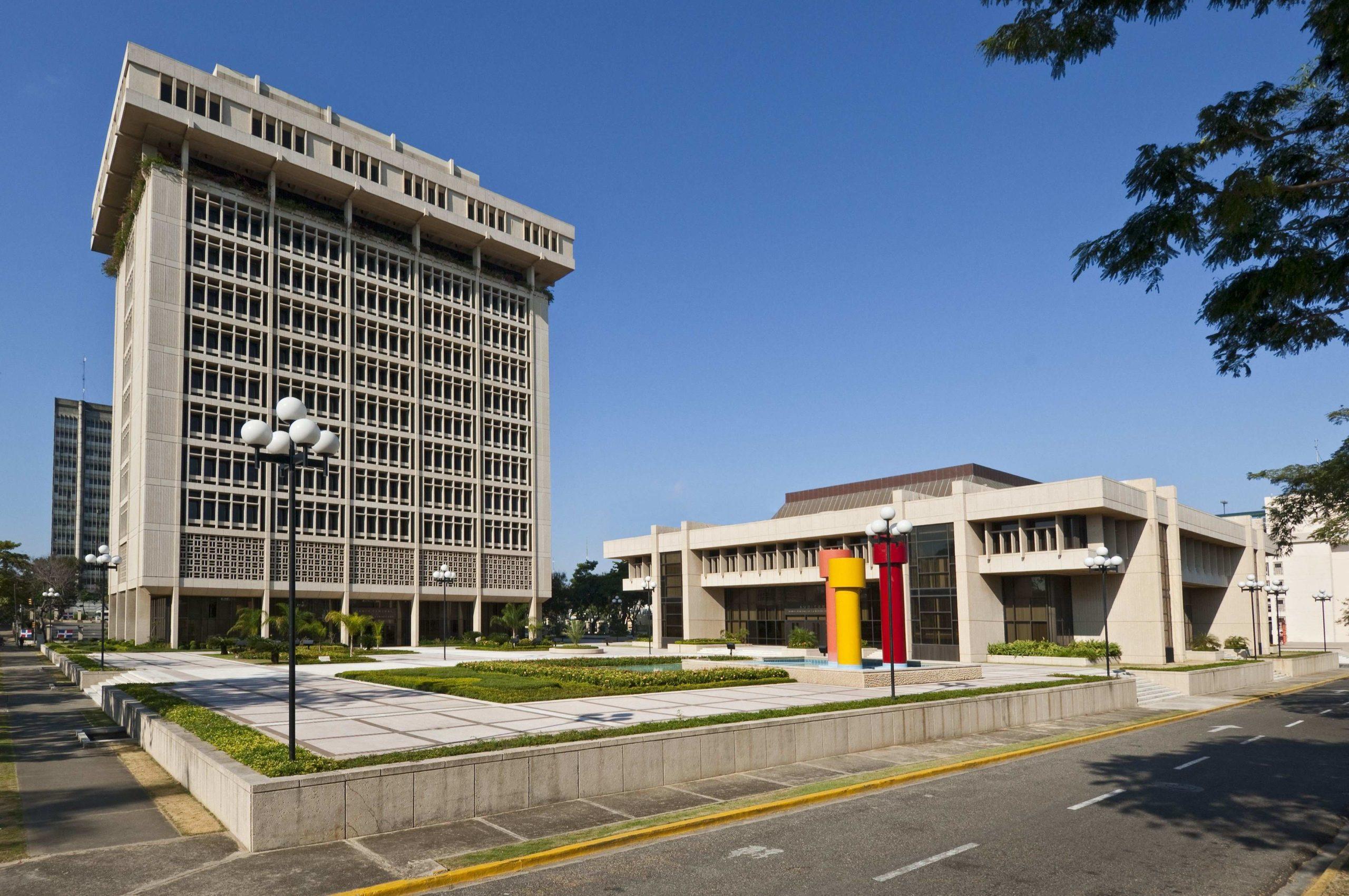 Photo of Nuevas medidas Banco Central y Junta Monetaria aumentarán flujo de recursos a hogares y empresas en medio de crisis
