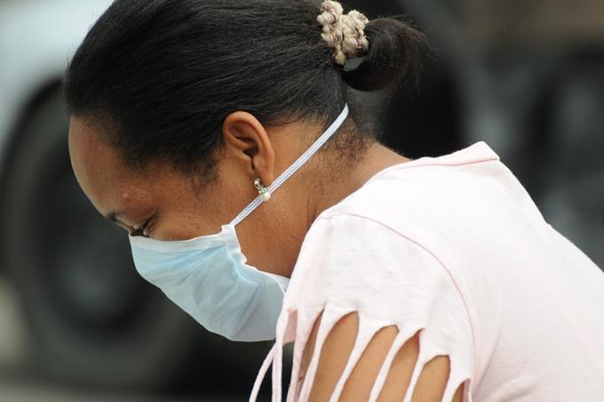 Photo of El país entra en fase crítica de contagio masivo del coronavirus