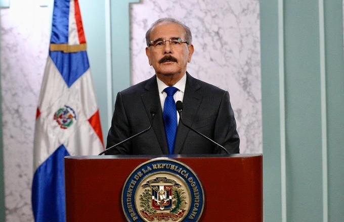 Photo of Gobierno dispone de RD$32 mil millones para garantizar alimentos y salarios