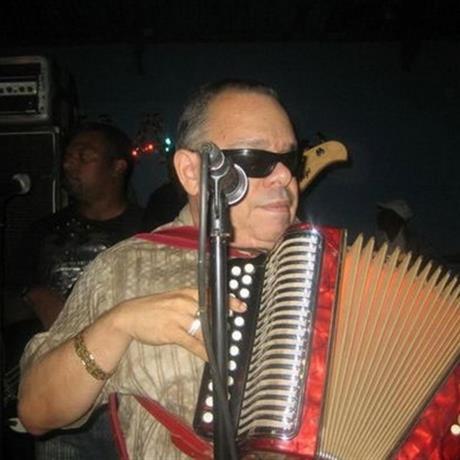 Photo of Muere en Nueva York el merenguero típico El Cieguito de Nagua